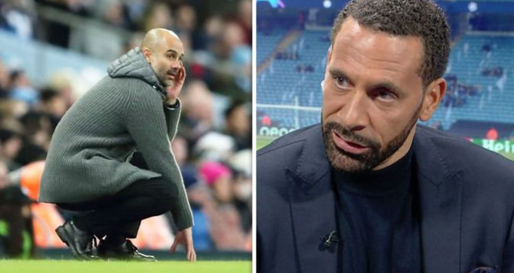bóng đá, tin bóng đá, bong da hom nay, tin tuc bong da, tin tuc bong da hom nay, MU, Pogba, Ronaldo, Juventus