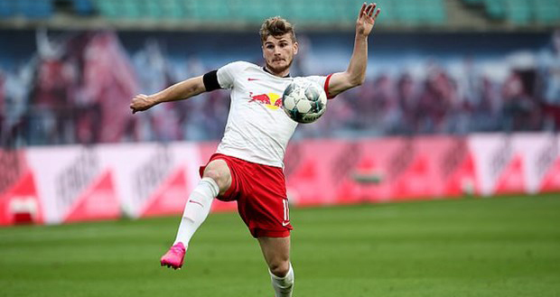 MU, Tin bóng đá MU, Tin tức MU, Chuyển nhượng MU, MU mua Sancho, MU mua Havertz, chuyển nhượng, chuyển nhượng bóng đá, bong da, bóng đá, Dortmund, Leverkusen, M.U, Quỷ đỏ