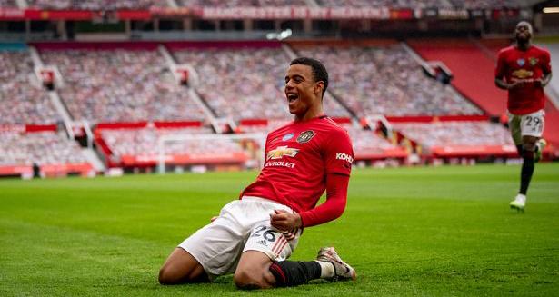 bảng xếp hạng ngoại hạng Anh, cuộc đua top 4 ngoại hạng Anh, MU, kết quả bóng đá Anh, Man United, Chelsea, Leicester, bóng đá Anh, BXH Anh, BXH ngoại hạng Anh
