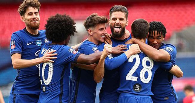 Leicester, Tottenham, kết quả leicester vs tottenham, trực tiếp bóng đá, MU, manchester united, top 4, cuộc đua top 4