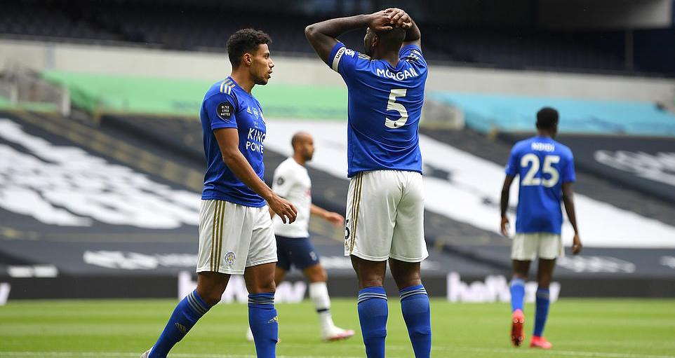 Bảng xếp hạng bóng đá Anh, MU, Chelsea, Leicester đua top 4. BXH ngoại hạng Anh, kết quả bóng đá, kết quả ngoại hạng Anh, kết quả MU vs West Ham, Liverpool vs Chelsea, kqbd