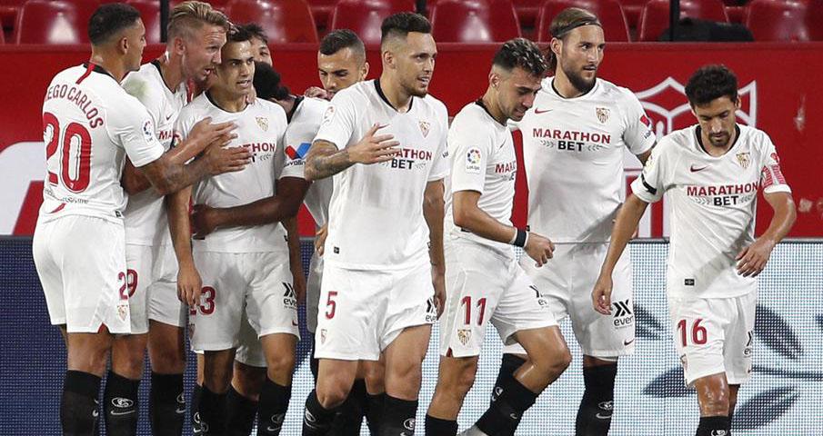 Bong da, Bóng đá hôm nay, Ibrahimovic ghi bàn, Sancho thích đến Liverpool hơn MU, Ket qua bong da, Sampdoria vs Milan, Cagliari vs Juventus, chuyển nhượng MU, Sancho