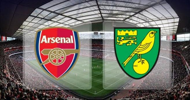 Truc tiep bong da, Arsenal vs Norwich, West Ham vs Chelsea, Trực tiếp bóng đá Anh, K+, K+PM, Bong da, keo nha cai, kèo nhà cái, Chelsea, Arsenal, ngoại hạng Anh
