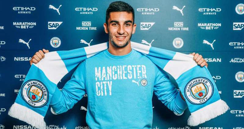 MU, chuyển nhượng MU, Sancho, Man United, MU mua Sancho, Sancho tới MU, ngoại hạng Anh, bóng đá, tin bóng đá, bong da hom nay, tin tuc bong da, tin tuc bong da hom nay