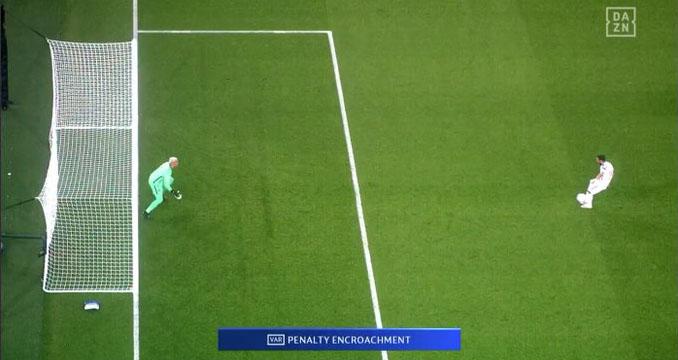 Trực tiếp PSG vs MU, K+PM, Truc tiep bong da, Trực tiếp bóng đá cúp C1 châu Âu xem trực tiếp bóng đá MU đấu với PSG, trực tiếp bóng đá hôm nay, Man United vs PSG