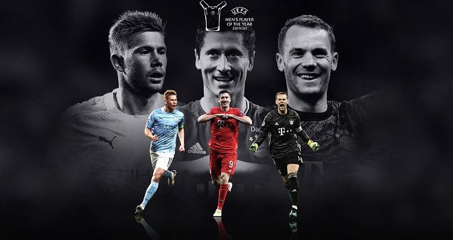 Bốc thăm cúp C1, bốc thăm Champions League, Cúp C1, C1, Champions League, lịch thi đấu Cúp C1, lịch thi đấu Champions League, bóng đá, tin bóng đá, bong da hom nay