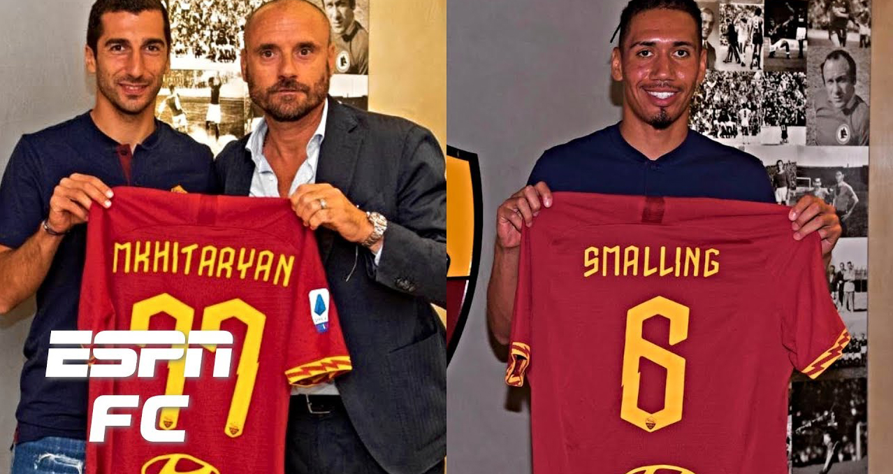 MU, Cavani, MU vs Granada, C2, Europa League, Haaland, chuyển nhượng MU, tin MU