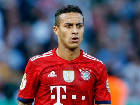 Chuyển nhượng 27/7, chuyển nhượng mùa hè 2018, chuyển nhượng M.U, chuyển nhượng Real madrid, chuyển nhượng Barca, chuyển nhượng Arsenal, chuyển nhượng Chelsea