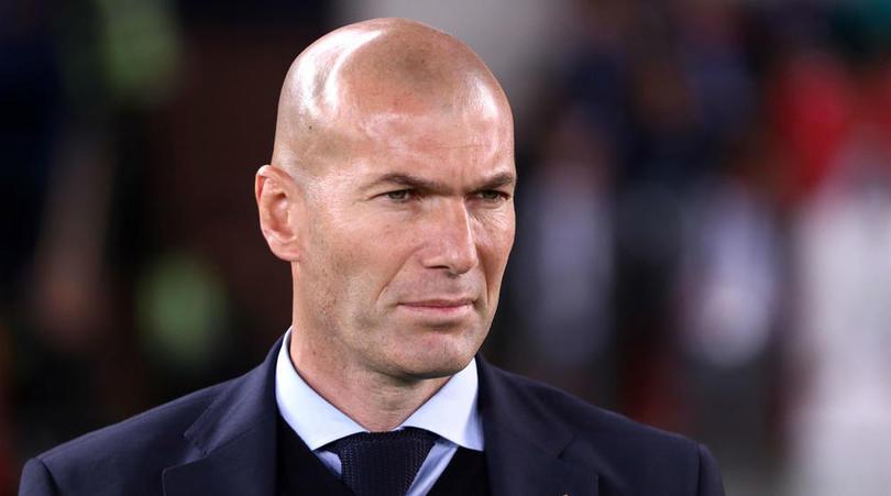 CHUYỂN NHƯỢNG Real 20/5: Sergio Ramos chỉ ra 3 cầu thủ cần bán. Định đoạt số phận Gareth Bale