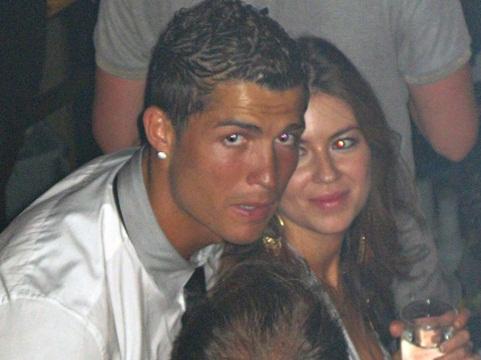 Ronaldo, Ronaldo hiếp dâm, cáo buộc Ronaldo hiếp dâm, rape, Ronaldo lên tiếng, luật sư của Ronaldo, Juventus, Real Madrid, Kathryn Mayorga, vụ kiện Ronaldo hiếp dâm