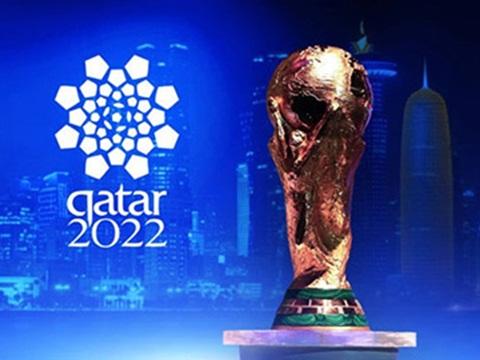 World Cup 2022 có 32 đội, World Cup 2022, World Cup 2026, Việt Nam dự World Cup, World Cup 48 đội, World Cup 32 đội, Việt Nam, Park Hang Seo, vòng loại World Cup 2022