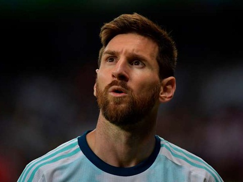bóng đá hôm nay, MU, chuyển nhượng MU, lịch thi đấu bóng đá hôm nay, trực tiếp bóng đá, lịch thi đấu Copa America 2019, Barca, Messi, Juventus, Pogba, Neymar, bóng đá