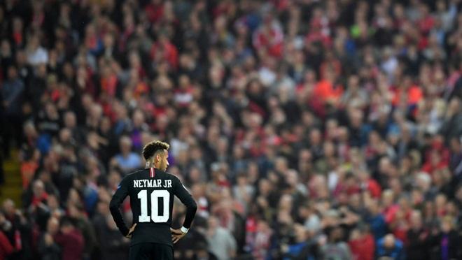 Bong da, bóng đá hôm nay, MU, chuyển nhượng MU, Barca, chuyển nhượng Barca, Barca mua Neymar, Barca chiêu mộ Neymar, Neymar, PSG, lịch thi đấu bóng đá hôm nay