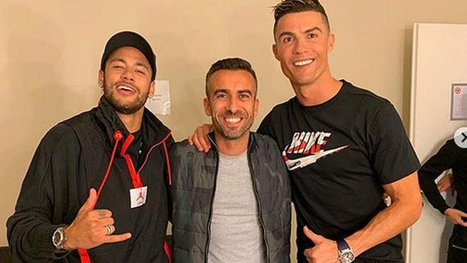 Neymar, Juve, chuyển nhượng Juve, psg, psg cảnh cáo neymar, neymar trở lại barca, lịch thi đấu bóng đá hôm nay, bong da hom nay, trực tiếp bóng đá, bong da