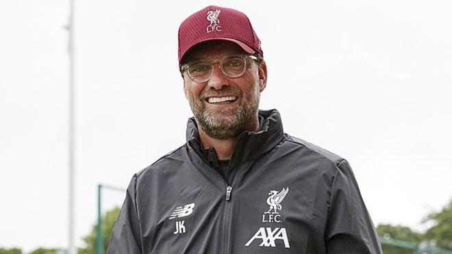 MU, chuyển nhượng MU, Man City, chuyển nhượng Man City, lịch thi đấu bóng đá hôm nay, chuyển nhượng Arsenal, chuyển nhượng Liverpool, chuyển nhượng Chelsea, Tottenham