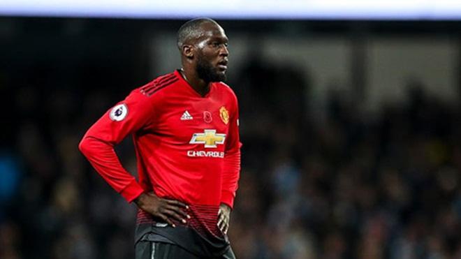 MU, chuyển nhượng MU, chuyển nhượng, lịch thi đấu bóng đá hôm nay, MU mua Maguire, MU bán Lukaku cho Inter, Liverpool mua Isco, De Ligt ra mắt Juve, Higuain, bóng đá