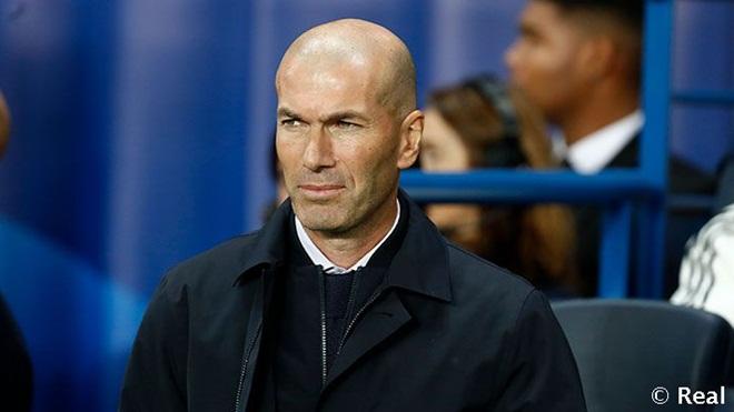 Bong da, bóng đá, Ket qua bong da, PSG vs Real Madrid, ket qua bong da hôm nay, tin tức bóng đá, PSG vs Real, kết quả bóng dá, cúp C1, kqbd, Zidane, Hazard, Benzema, Bale