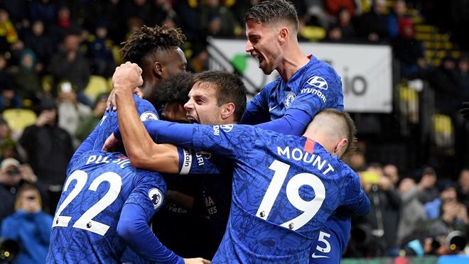 Bong da, bóng đá hôm nay, Chelsea, Lịch thi đấu bóng đá hôm nay, trực tiếp bóng đá Anh, Ngoại hạng Anh, tin tức bóng đá, cuộc đua vô địch ngoại hạng Anh, Liverpool