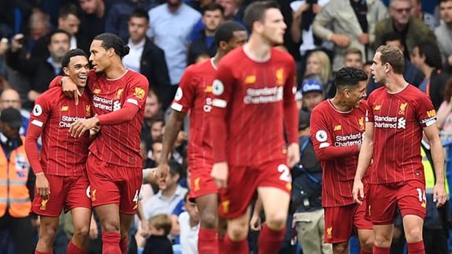 truc tiep bong da hôm nay, trực tiếp bóng đá, lich thi dau bong da hôm nay, bong da hom nay, bóng đá, cuộc đua vô địch ngoại hạng Anh, Liverpool, Man City, Keane