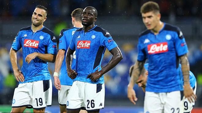 ket qua bong da hôm nay, kết quả bóng đá, ket qua bong da, kết quả Cúp C1, kết quả C1, Cúp C1, Napoli, Ancelotti, De Laurentiis, Napoli kiện cầu thủ, Ancelotti bị sa thải