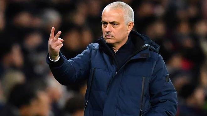 Ket qua bong da, Tottenham vs Leipzig, video Tottenham 0-1 Leipzig, kết quả cúp C1, Kết quả bóng đá hôm nay, Cúp C1, Mourinho, Son Heung Min, Harry Kane, bong da, Kqbd