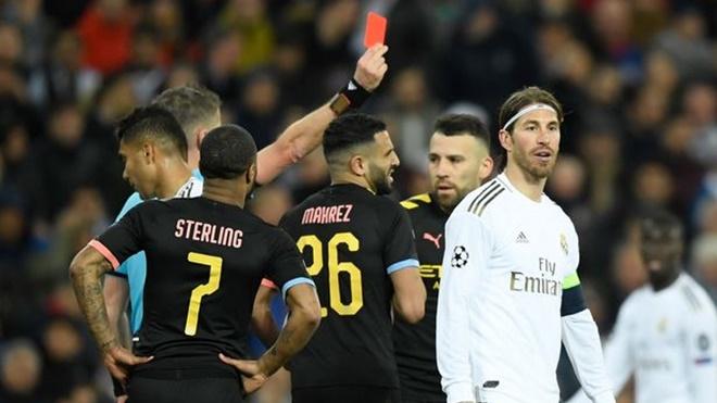 ket qua bong da hôm nay, ket qua bong da, kết quả bóng đá, kết quả Cúp C1, Cúp C1, Real Madrid vs Man City, truc tiep bong da, Champions League, De Bruyne, Guardiola