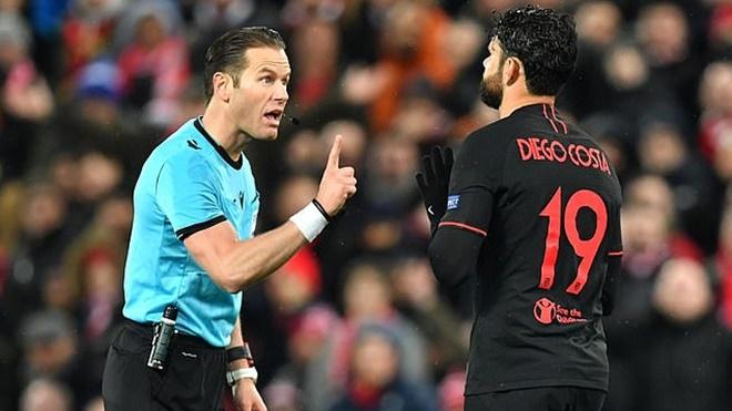Ket qua bong da, Liverpool vs Atletico, Video Liverool 2-3 Atletico, Kết quả C1, kết quả bóng đá, chiến thuật Liverpool vs Atletico, Simeone, phòng ngự, bong da, bóng đá