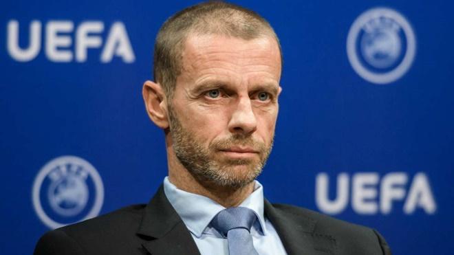 Bong da, Bong da hom nay, UEFA xác định hạn chót hoàn thành cúp C1, cúp C2, UEFA, Covid-19, Covid19, tin bong da, tin tuc bong da, tin bóng đá, tin tức bóng đá, bóng đá
