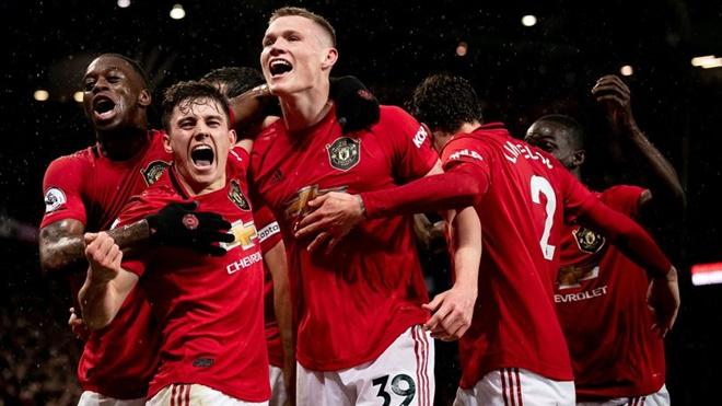 bóng đá, tin bóng đá, bong da hom nay, tin tuc bong da, tin tuc bong da hom nay, MU, Man United, ngoại hạng Anh, bóng đá Anh, Covid 19