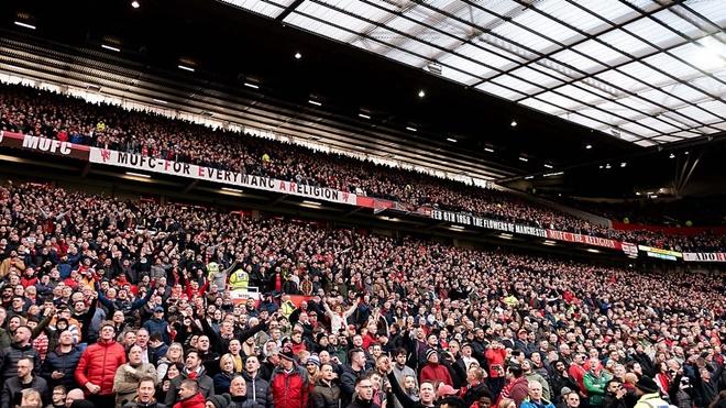 Premier League mất 880 triệu bảng vì Covid-19, Arsenal thiệt hại nặng nhất