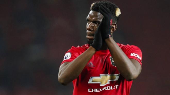 Bong da, bong da hom nay, MU, chuyển nhượng MU, Liverpool, chuyển nhượng Liverpool, Barca, chuyển nhượng Barcelona, MU bán Pogba, Juve, chuyển nhượng Juventus, Man United