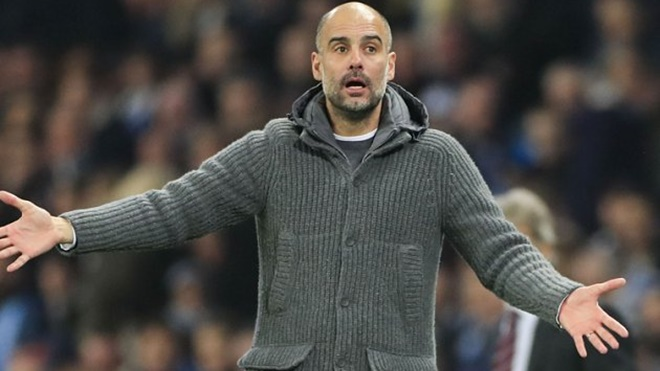 Bong da, bóng đá hôm nay, MU, chuyển nhượng MU, tin tức bóng đá hôm nay, chuyển nhượng Manchester United, lịch thi đấu bóng đá hôm nay, trực tiếp bóng đá Anh