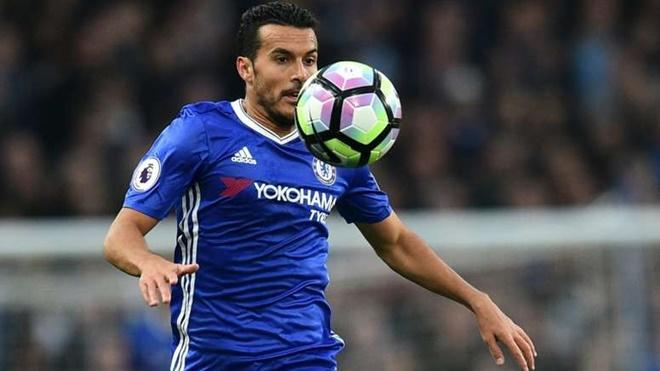 Chelsea, chuyển nhượng Chelsea, chuyen nhuong bong da, Chelsea bán Pedro, Willian, Pedro rời Chelsea, bóng đá Anh, ngoại hạng Anh, chuyển nhượng bóng đá Anh