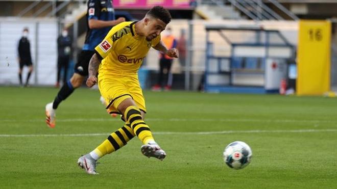 chuyển nhượng MU, MU, chuyển nhượng Arsenal, Arsenal, Sanchez, Aubameyang, chuyển nhượng, chuyển nhượng bóng đá Anh, tin bóng đá, bong da hom nay, tin tuc bong da