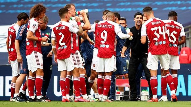Truc tiep bong da. K+PM. Leeds vs Arsenal. Ngoại hạng Anh. Kèo nhà cái. Xem K+