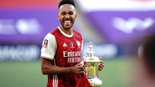 FA Cup, ngoại hạng Anh, Arsenal giành FA Cup, bong da Anh, ngoai hang Anh, Arsenal, Arteta, tin tức bóng đá Anh, tin chuyen nhuong, chuyen nhuong bong da Anh, tin bong da