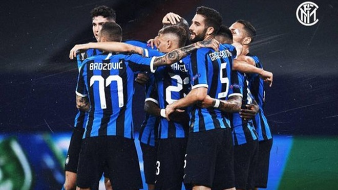 Ket qua bong da, Inter Milan vs Getafe, Kết quả Cúp C2, Kết quả Europa League, Kết quả bóng đá, video Inter vs Getafe, Video Inter 2-0 Getafe, Lukaku, MU, Inter Milan