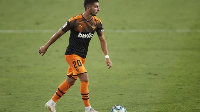 Chuyển nhượng bóng đá Anh, Chuyển nhượng MU, MU, Sancho, Man City, Aubameyang, Chuyển nhượng, Tin chuyển nhượng, tin tức chuyển nhượng, Chuyển nhượng bóng đá, Dortmund