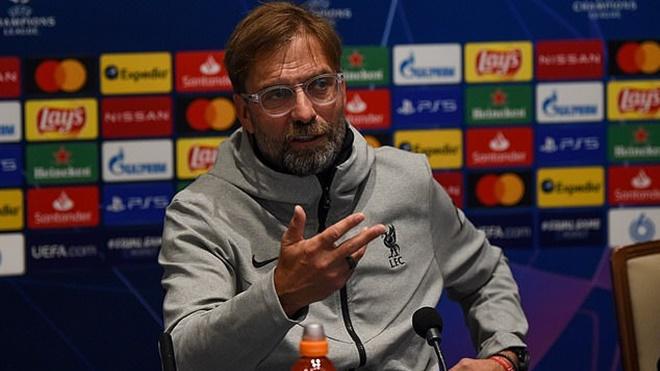 Truc tiep bong da, Bong da, Mu, chuyển nhượng MU, MU mua ngôi sao, Pogba, Pogba ở lại MU, trực tiếp bóng đá hôm nay, trực tiếp bóng đá Anh, ngoại hạng Anh