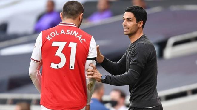 Chuyển nhượng bóng đá Anh, Alex Telles, Chelsea, Mendy, Arsenal, Man City, Tottenham, Lingard, truc tiep bong da hôm nay, trực tiếp bóng đá, truc tiep bong da