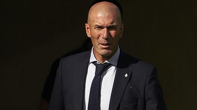 Truc tiep bong da. BĐTV. Barcelona vs Real Madrid. Trực tiếp Siêu kinh điển. Trực tiếp Barcelona đấu với Real Madrid. Xem trực tiếp bóng đá hôm nay. Trực tiếp bóng đá