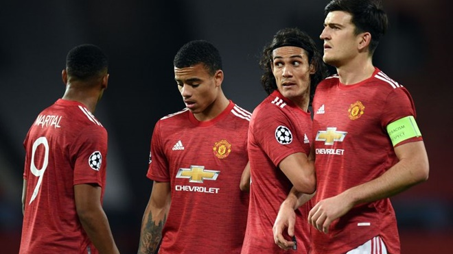 Southampton 2-3 MU, Kết quả bóng đá, ket qua Ngoại hạng Anh, video clip bàn thắng Southampton vs MU, ket qua bong da Anh, kết quả MU đấu với Southampton, kết quả MU