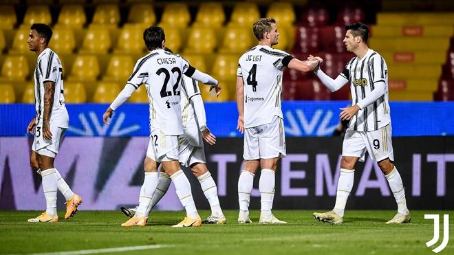 Ket qua bong da, Benevento vs Juventus, Kết quả Serie A, Bảng xếp hạng Serie A, Kết quả Benevento vs Juventus, Juventus đấu với Benevento, Benevento vs Juve, Kqbd