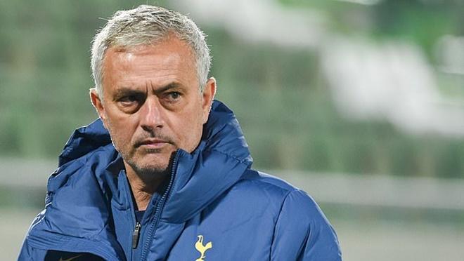 Mourinho, Tottenham. Mourinho đã thay đổi Tottenham như thế nào, BXH bóng đá Anh, Lịch thi đấu Ngoại hạng Anh, Lịch thi đấu bóng đá Anh, Tottenham vs Man City, Son, Kane