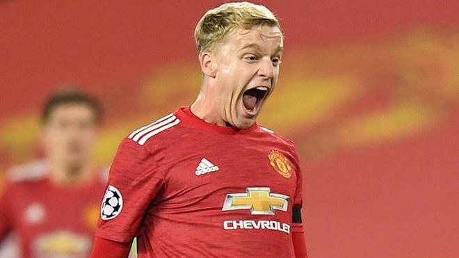 MU, Trực tiếp Southampton vs MU, Chuyển nhượng MU, Tin bóng đá MU hôm nay, chuyển nhượng bóng đá, lịch thi đấu bóng đá Anh, lịch ngoại hạng Anh, tin bóng đá Anh