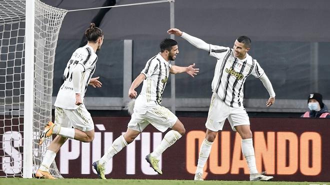 Ket qua bong da, Kết quả cúp Italia, Juventus vs Genoa, Fiorentina vs Inter, kết quả cúp Ý, Kết quả Juventus vs Genoa, kết quả Fiorentina vs Inter, bóng đá Italia, kqbd