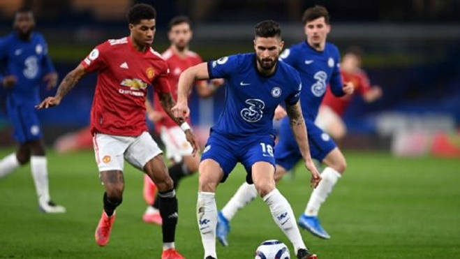 MU, MU vs Chelsea, Video MU vs Chelsea, Bảng xếp hạng Ngoại hạng Anh, Haaland, chuyển nhượng MU, chuyển nhượng Man City, kết quả Ngoại hạng Anh, tin chuyển nhượng