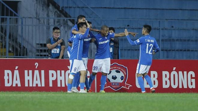 Trực tiếp bóng đá Việt Nam: Hà Nội vs Than Quảng Ninh. VTV5. VTV6. Xem Hà Nội