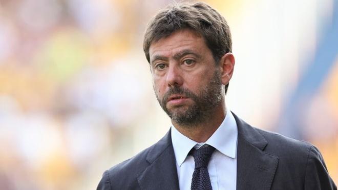 Bong da, bóng đá hôm nay, tin bóng đá MU, chuyển nhượng MU, super League, Sir Alex, Mourinho, lịch thi đấu bóng đá, trực tiếp bóng đá hôm nay, Perez, tin tức MU