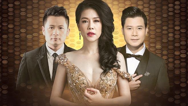 Quang Dũng – Thu Phương nồng nàn với những ca khúc về Hà Nội